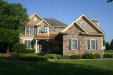 Photo of 1502 Providence Drive, McHenry, IL 60051 (MLS # 10499701)