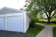 Photo of 746 Dover Place, Unit Number 746, Wheeling, IL 60090 (MLS # 10500690)