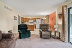 Tiny photo for 1321 67th Place, DOWNERS GROVE, IL 60516 (MLS # 10500692)