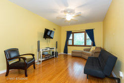Tiny photo for 4750 Pershing Avenue, DOWNERS GROVE, IL 60515 (MLS # 10500922)
