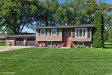 Photo of 631 Easy Street, Sycamore, IL 60178 (MLS # 10501130)