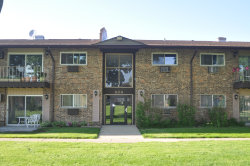 Photo of 826 E Old Willow Road, Unit Number 106, PROSPECT HEIGHTS, IL 60070 (MLS # 10501194)