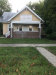 Photo of 1716 Lincoln Street, North Chicago, IL 60064 (MLS # 10501268)