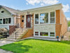 Photo of 1033 Thomas Avenue, Forest Park, IL 60130 (MLS # 10501392)