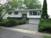 Photo of 7164 Orchard Lane, Hanover Park, IL 60133 (MLS # 10501590)