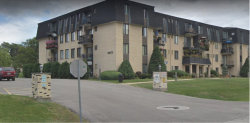 Photo of 10711 5th Ave Cut Off, Unit Number 401, COUNTRYSIDE, IL 60525 (MLS # 10502108)