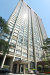 Photo of 5455 N Sheridan Road, Unit Number 2808, Chicago, IL 60640 (MLS # 10502728)