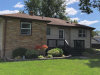 Photo of 639 Drom Court, Antioch, IL 60002 (MLS # 10502944)