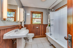 Tiny photo for 5215 Grand Avenue, DOWNERS GROVE, IL 60515 (MLS # 10503123)