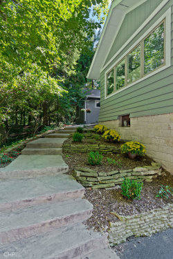 Tiny photo for 5230 Lee Avenue, DOWNERS GROVE, IL 60515 (MLS # 10503518)