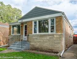 Tiny photo for 339 Englewood Avenue, Bellwood, IL 60104 (MLS # 10503679)