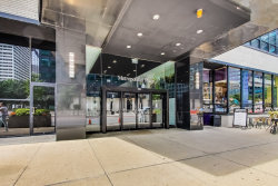 Photo of 130 S Canal Street, Unit Number 403, CHICAGO, IL 60606 (MLS # 10503880)