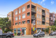 Photo of 3158 N Seminary Avenue, Unit Number 4C, Chicago, IL 60657 (MLS # 10503905)