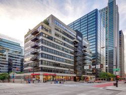 Photo of 130 S Canal Street, Unit Number 209, CHICAGO, IL 60606 (MLS # 10503992)