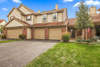 Photo of 6416 Loomes Avenue, Downers Grove, IL 60516 (MLS # 10504197)