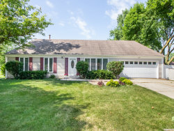 Photo of 299 Boulder Hill Pass, MONTGOMERY, IL 60538 (MLS # 10504252)