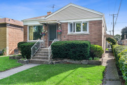 Photo of 2219 Forest Avenue, NORTH RIVERSIDE, IL 60546 (MLS # 10504359)