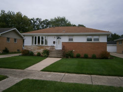 Photo of HILLSIDE, IL 60162 (MLS # 10504456)