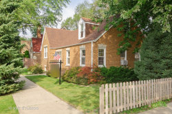 Photo of 3036 W Thorndale Avenue, CHICAGO, IL 60659 (MLS # 10504465)
