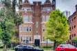 Photo of 6117 N Winthrop Avenue, Unit Number 3S, Chicago, IL 60660 (MLS # 10504739)