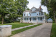 Photo of 223 W Park Avenue, PRINCETON, IL 61356 (MLS # 10505367)