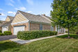 Photo of 1306 Shire Circle, Unit Number 3, Inverness, IL 60067 (MLS # 10505372)