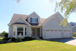Photo of 10681 Midwest Avenue, HUNTLEY, IL 60142 (MLS # 10505510)