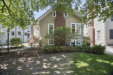 Photo of 822 Forest Avenue, RIVER FOREST, IL 60305 (MLS # 10505598)