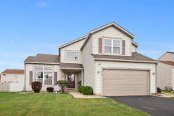 Photo of 6524 Old Plank Boulevard, MATTESON, IL 60443 (MLS # 10505794)