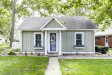 Photo of 106 S 1st Street, Fisher, IL 61843 (MLS # 10505895)
