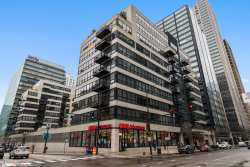 Photo of 130 S Canal Street, Unit Number 816, CHICAGO, IL 60606 (MLS # 10506258)