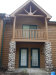 Photo of 2643 N State Rt 178 (lot 102) Highway, Unit Number A-2, Utica, IL 61373 (MLS # 10506377)