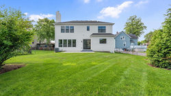 Tiny photo for 532 Prairie Avenue, DOWNERS GROVE, IL 60515 (MLS # 10506805)