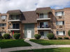 Photo of 12716 S La Crosse Avenue, Unit Number 202, Alsip, IL 60803 (MLS # 10506856)