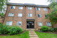 Photo of 909 Buccaneer Drive, Unit Number 24-02, Schaumburg, IL 60173 (MLS # 10507297)