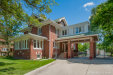 Photo of 823 Jackson Avenue, RIVER FOREST, IL 60305 (MLS # 10507684)