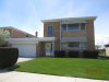 Photo of 8740 N Wisner Street, Niles, IL 60714 (MLS # 10507871)
