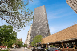 Photo of 5415 N Sheridan Road, Unit Number 3302, CHICAGO, IL 60640 (MLS # 10507907)