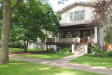 Photo of 26 Franklin Avenue, RIVER FOREST, IL 60305 (MLS # 10507936)