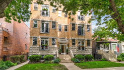 Photo of 1720 W Berwyn Avenue, Unit Number 1E, CHICAGO, IL 60640 (MLS # 10508067)