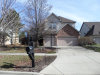 Photo of 44 E Warson Court, Vernon Hills, IL 60061 (MLS # 10508397)