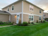 Photo of 312 Russet Way, Vernon Hills, IL 60061 (MLS # 10508579)