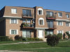Photo of 4178 Cove Lane, Unit Number C, Glenview, IL 60025 (MLS # 10508586)