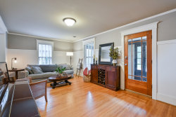 Tiny photo for 4813 Oakwood Avenue, DOWNERS GROVE, IL 60515 (MLS # 10508746)