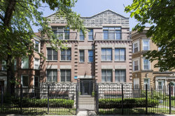 Photo of 4711 N Kenmore Avenue, Unit Number 2N, CHICAGO, IL 60640 (MLS # 10508753)
