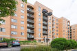 Photo of 6807 N Milwaukee Avenue, Unit Number 201, Niles, IL 60714 (MLS # 10508849)