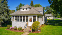 Photo of 147 E Blair Street, West Chicago, IL 60185 (MLS # 10508988)