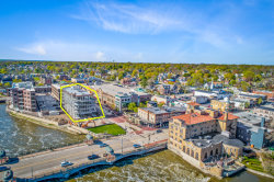 Tiny photo for 100 S 1st Street, Unit Number 3D, St. Charles, IL 60174 (MLS # 10509651)