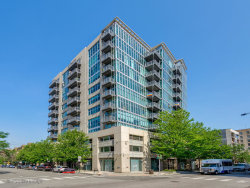 Photo of 1000 W Leland Avenue, Unit Number 9E, CHICAGO, IL 60640 (MLS # 10509813)