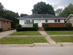 Photo of 5032 St Paul Court, HILLSIDE, IL 60162 (MLS # 10509972)
